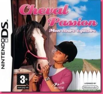 demos jeux pc 2012